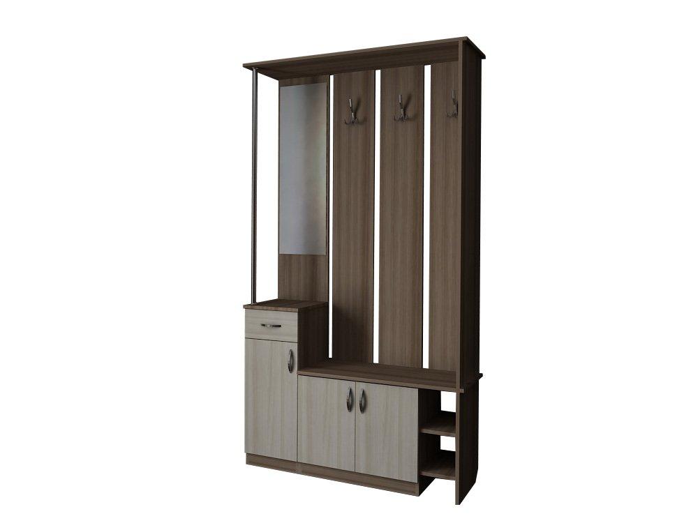 Мебель для тв для гостиной фото 158