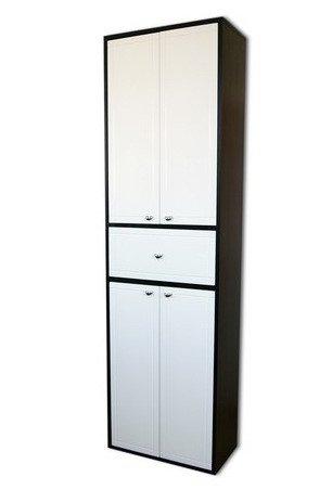 купить шкафчики для раздевалок на производстве в челябинске