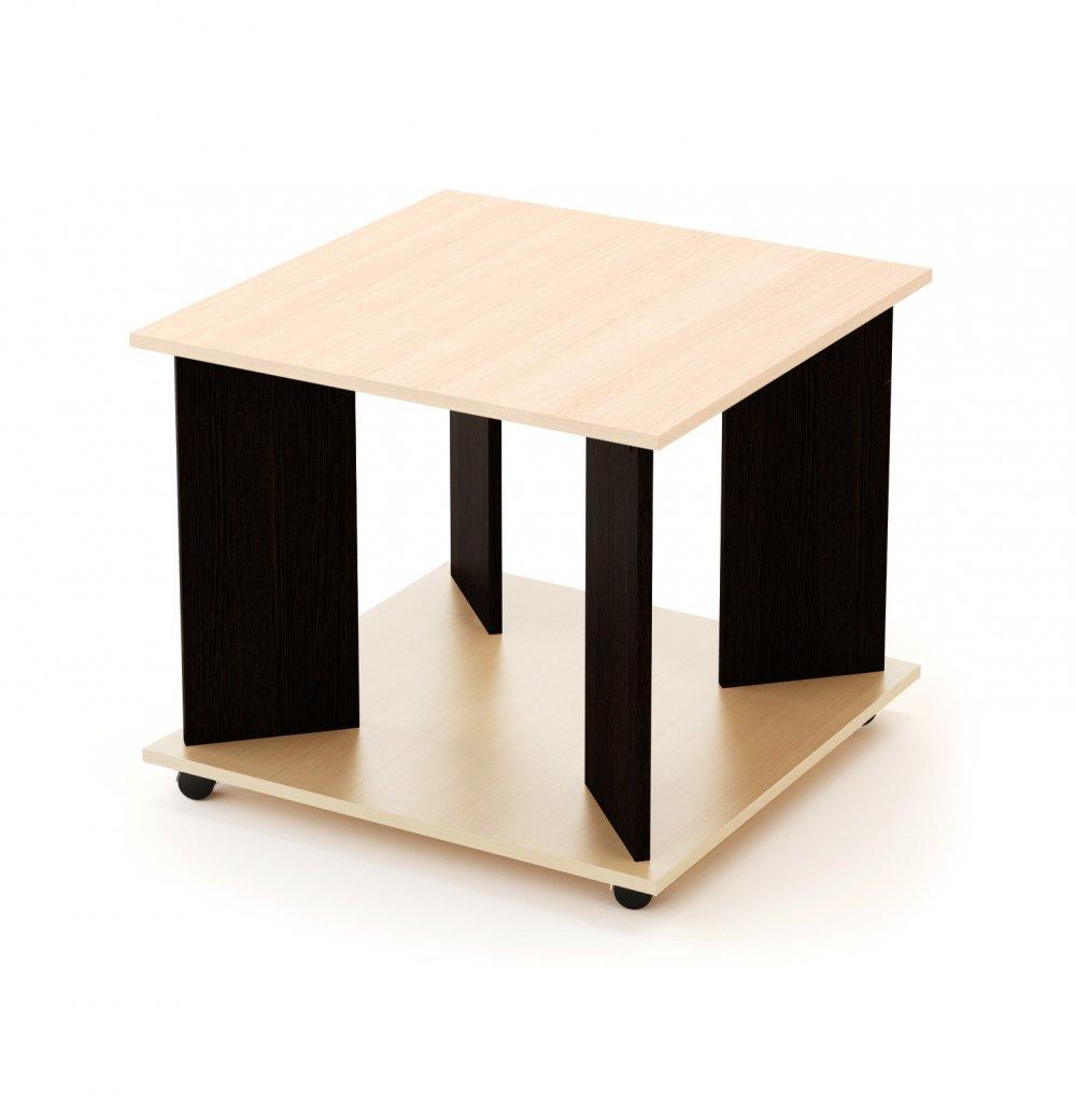 столы и стулья для кухни купить в екатеринбурге