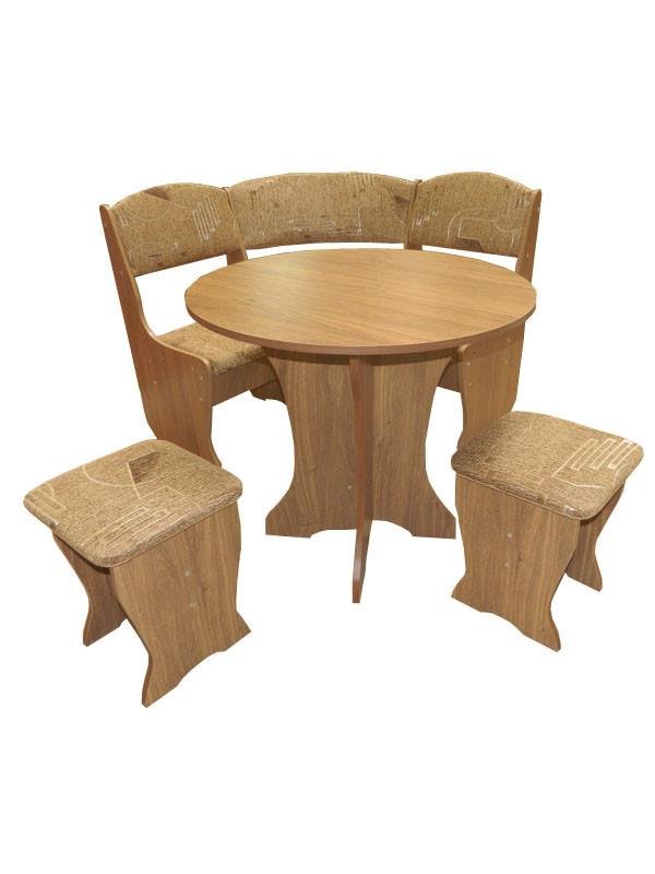 большие обеденные столы из стекла