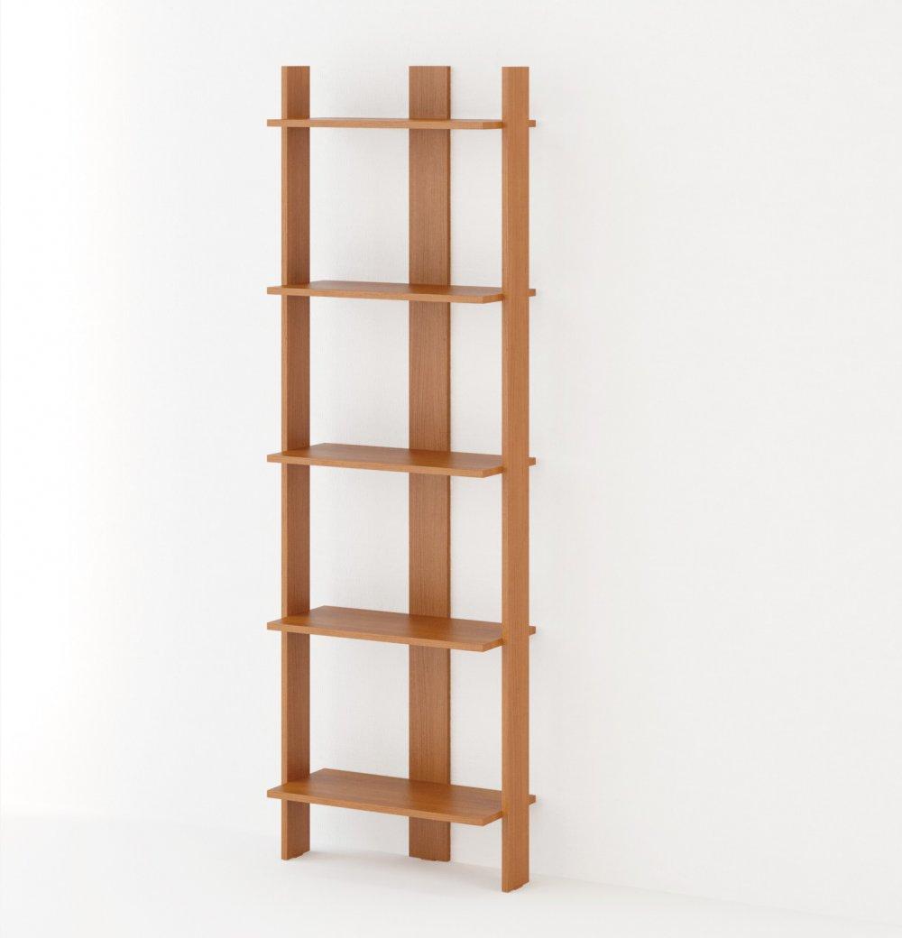 мебель диваны и кресла каталог