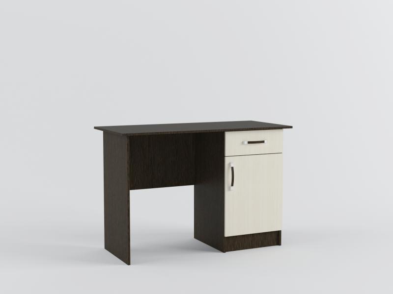 столы и стулья для кухни купить недорого в киеве