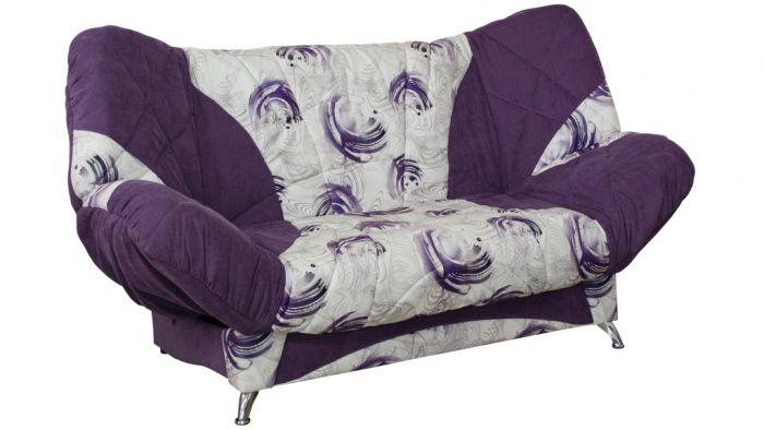 Мебель диван и 2 кресла с доставкой