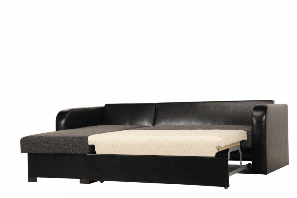 Угловые диваны в комнату с доставкой