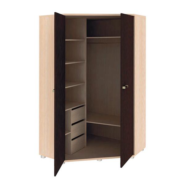металлические шкафы для раздевалок самара