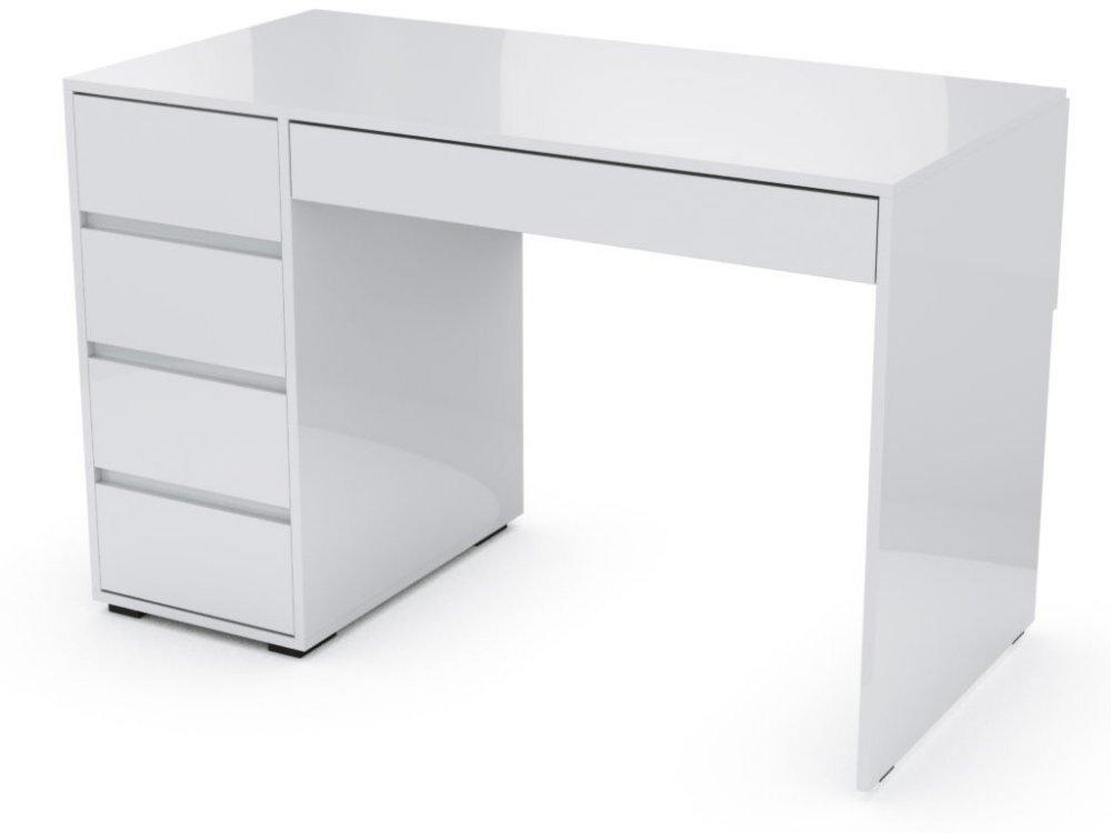 Мебель96