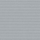 цвет Алюминиевая рябь
