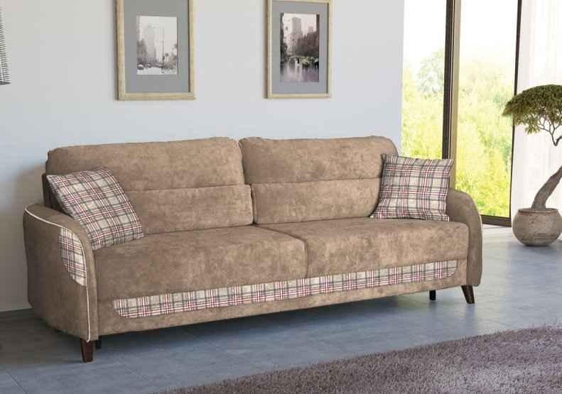 классический диван фото